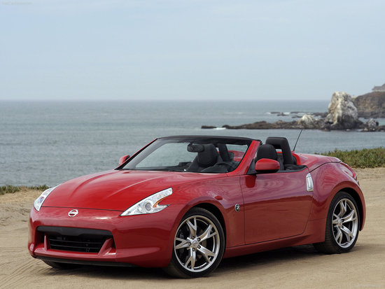 Name: Nissan-370Z_Roadster_2010_1600x1200_wallpaper_0c.jpg Größe: 1600x1200 Dateigröße: 302612 Bytes