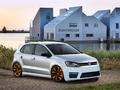Name: Volkswagen-Polo_BlueGT_2013_1600x1200_wallpaper_01fake1.jpg Größe: 1600x1200 Dateigröße: 1573744 Bytes