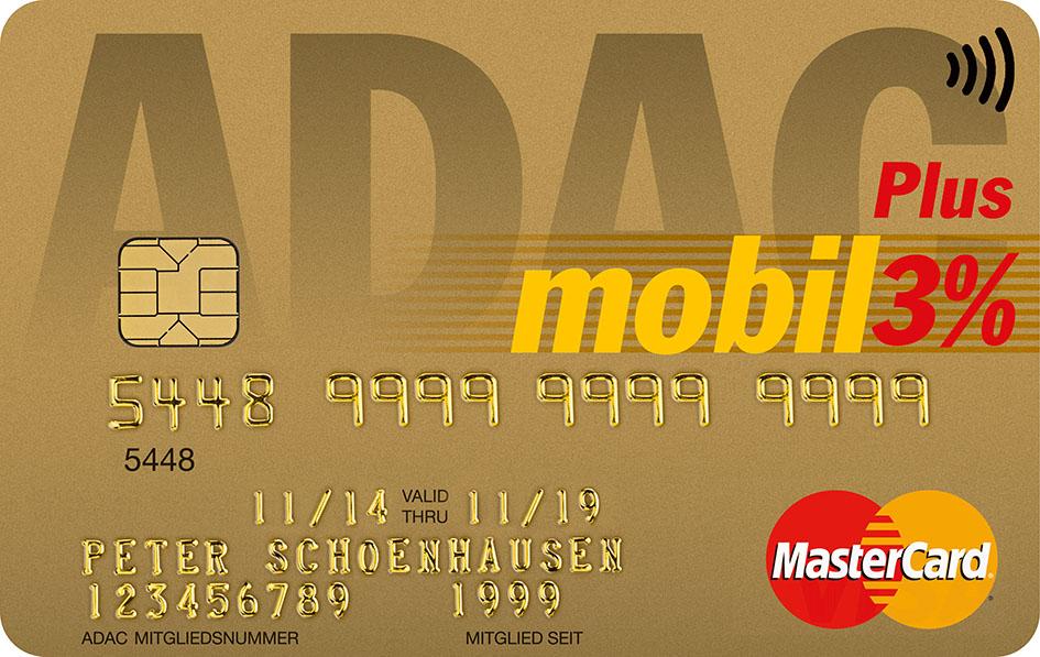 Weltweit Sicher Reisen Und Sparen Mit Adac Kreditkarten Pagenstecher De Deine Automeile Im Netz