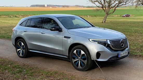 Name: 2019_Gorden_Wagener_Interview_Daimler_Design_IMG_3311.jpg Größe: 1920x1080 Dateigröße: 1098740 Bytes