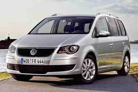 Name: VW_Touran_Freestyle_1.jpg Größe: 450x300 Dateigröße: 10798 Bytes