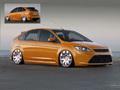 Name: Ford_focus-2008_front_and_back.jpg Größe: 1024x768 Dateigröße: 214373 Bytes