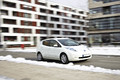 Elektro + Hybrid Antrieb - Ratgeber: Elektroautos im Winter vorheizen