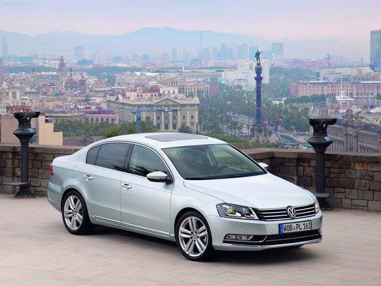 Name: Volkswagen-Passat_2011_1600x1200_wallpaper_05.jpg Größe: 1600x1200 Dateigröße: 332397 Bytes