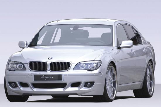Name: BMW_7er_normal.jpg Größe: 837x555 Dateigröße: 273271 Bytes