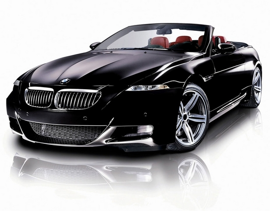 bmw 6er cabrio deine automeile im netz. Black Bedroom Furniture Sets. Home Design Ideas