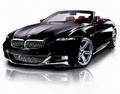 Name: BMW-Limited-Edition-Individual-M6a1.jpg Größe: 926x725 Dateigröße: 240897 Bytes