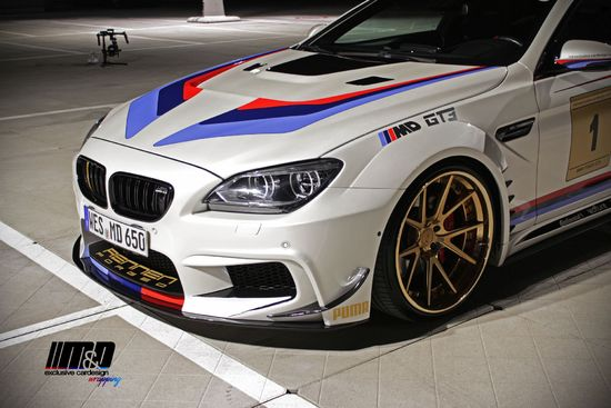 Name: BMW_6er_650i_F12-F13_M6_GT3_MD_exclusive_cardesign__Prior-Design_PD6XX_Widebody_Rennen_Forged_R55_X-Concave_Steplip_21_07.jpg Größe: 1920x1280 Dateigröße: 344477 Bytes