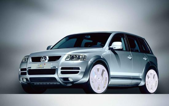 Name: ABT-VW-Touareg-VS8R-1680x10501.jpg Größe: 1680x1050 Dateigröße: 870011 Bytes