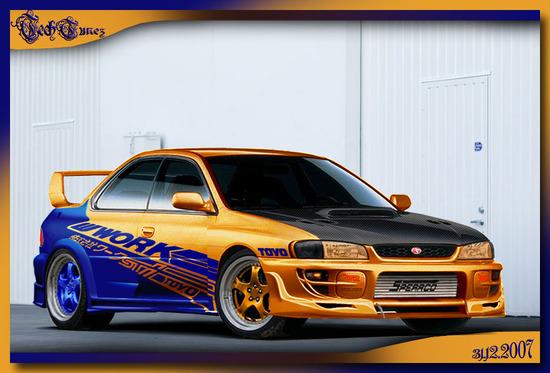 Name: Tech_Tunez_Work_Subaru_Impreza_WRX_STI_ver_7_edition_1_.jpg Größe: 934x634 Dateigröße: 151734 Bytes