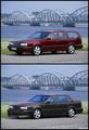 Name: Volvo_pimped.jpg Größe: 1024x1500 Dateigröße: 862356 Bytes