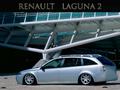 Name: Renault-Laguna21.jpg Größe: 1600x1200 Dateigröße: 926143 Bytes