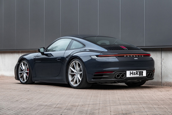 Name: Porsche-992-Carrera-2-mit-Liftsystem---Gewindefedern--Heck.jpeg Größe: 1280x853 Dateigröße: 250767 Bytes
