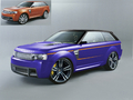 Name: Land_Rover-Range_Stormer_Concept_2004_1600x1200_wallpaper_01.jpg Größe: 1600x1200 Dateigröße: 1273486 Bytes