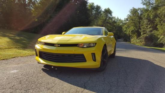 Name: Chevrolet-Camaroa-107316-620x349.jpg Größe: 620x349 Dateigröße: 74573 Bytes