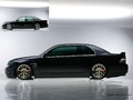 Name: Lexus_wald-tuned_by_Enclave_2.JPG Größe: 1600x1200 Dateigröße: 373438 Bytes