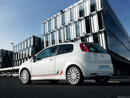 Name: Fiat-Grande_Punto_2008_1024x768_wallpaper_08.jpg Größe: 1024x768 Dateigröße: 193744 Bytes