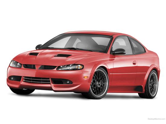 Name: Pontiac-GTO9.jpg Größe: 1280x960 Dateigröße: 429384 Bytes