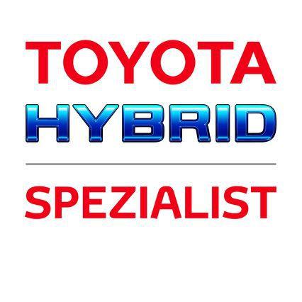 Name: 51784-toyota-hybrid-spezialistcmykposjpg1.jpg Größe: 426x426 Dateigröße: 22465 Bytes