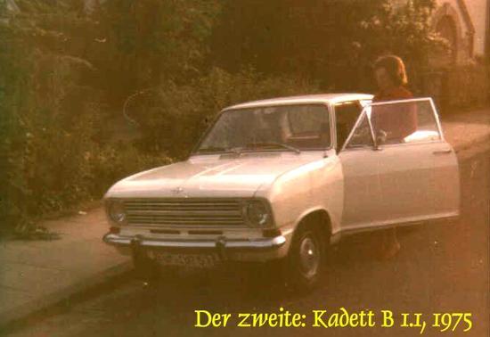 Name: Kadett_B_19751.jpg Größe: 667x459 Dateigröße: 31979 Bytes
