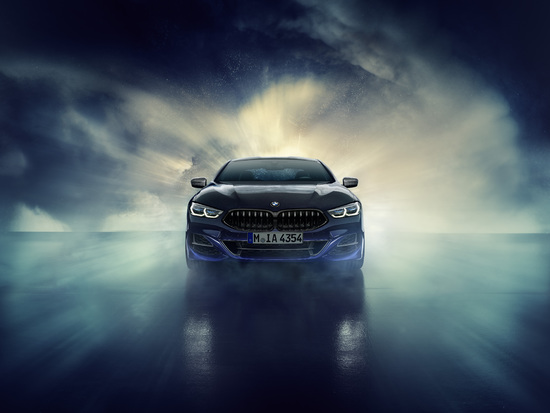 Name: P90333162_highRes_the-all-new-bmw-indi1.jpg Größe: 5000x3751 Dateigröße: 4910375 Bytes