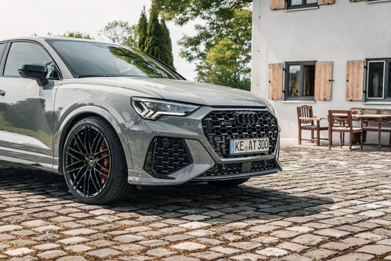 Name: ABT_Audi_RS_Q3_Sport_HR_1.jpg Größe: 3543x2363 Dateigröße: 1264245 Bytes