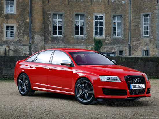Name: Audi-RS6_2009_1600x1200_wallpaper_01.jpg Größe: 1600x1200 Dateigröße: 526274 Bytes