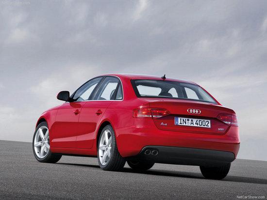 Name: Audi-A4_2008_800x600_wallpaper_291.jpg Größe: 800x600 Dateigröße: 74913 Bytes