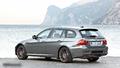 Name: BMW_M3_Touring_1.jpg Größe: 1600x900 Dateigröße: 578524 Bytes