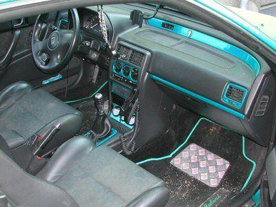 Name: Rover-Turbo_Coupe__Cabrio16.jpg Größe: 400x300 Dateigröße: 31597 Bytes