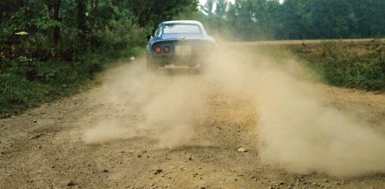 Name: MARTINS_RANCH_Opel_GT_dust.jpeg Größe: 929x458 Dateigröße: 266925 Bytes