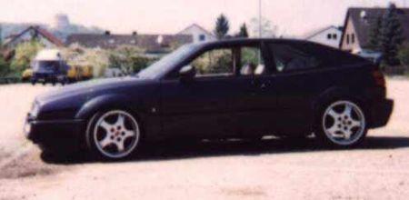 Name: VW-Corrado_VR616.jpg Größe: 450x220 Dateigröße: 15042 Bytes