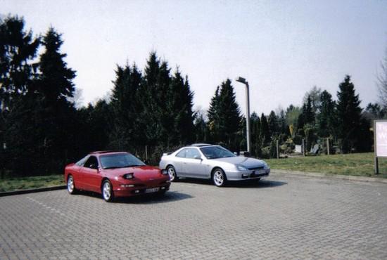 Name: Honda__Probe1.jpg Größe: 685x461 Dateigröße: 86608 Bytes