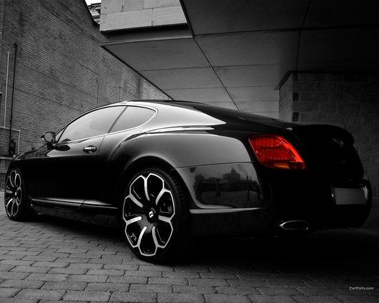 Name: Bentley_GTS_black_ed_2008_02_1280x1024.jpg Größe: 1280x1024 Dateigröße: 190759 Bytes