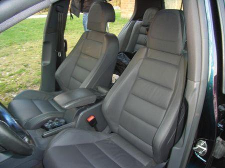 Name: VW-Golf_5_20_TDI15.jpg Größe: 450x337 Dateigröße: 46604 Bytes