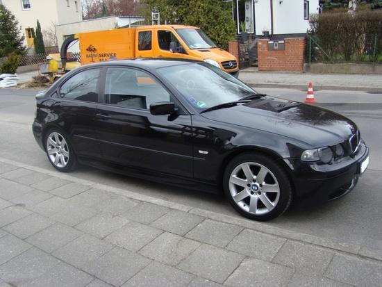 Name: BMW-1024x768.jpg Größe: 1024x768 Dateigröße: 324712 Bytes