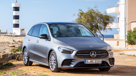 Name: 2018_Mercedes-Benz_B-Klasse_Test_Review_18C0953_025.jpg Größe: 1920x1080 Dateigröße: 1208587 Bytes