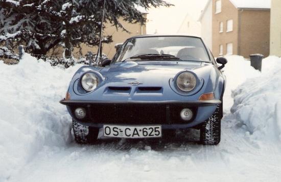 Name: MARTINS_RANCH_Opel_GT_Januar_1985_5.jpeg Größe: 965x625 Dateigröße: 311326 Bytes