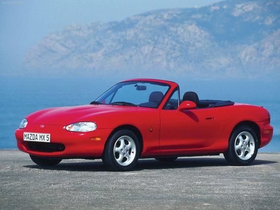 Name: Mazda-MX-5_1998_1600x1200_wallpaper_061.jpg Größe: 1600x1200 Dateigröße: 352813 Bytes