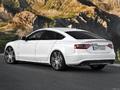 Name: Audi-S5_Sportback_fake_Kopie.jpg Größe: 1600x1200 Dateigröße: 600492 Bytes
