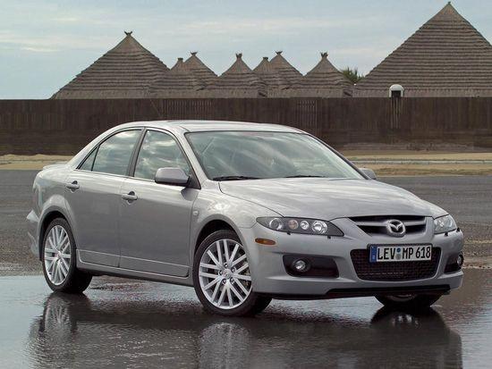 Name: Mazda_6_mps_sedan_ext_7.jpg Größe: 1024x768 Dateigröße: 127679 Bytes
