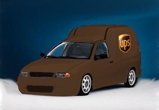 Name: VW-Caddy-1-6-9K9A52--1996-2000-h2.jpg Größe: 520x360 Dateigröße: 27634 Bytes