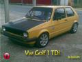 Name: Albania_Cars_TDI_1.jpg Größe: 359x268 Dateigröße: 67956 Bytes