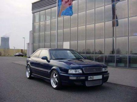 Name: Audi-S2_Coupe3.jpg Größe: 450x337 Dateigröße: 25613 Bytes