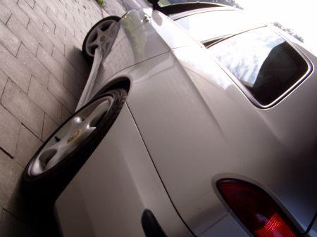Name: Alfa_Romeo-156_Sportwagon6.jpg Größe: 450x337 Dateigröße: 34355 Bytes