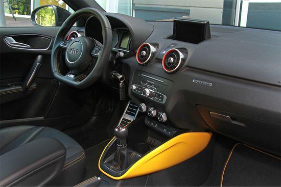 Name: BB_Audi_S1_Innen_Cockpit.JPG Größe: 1920x1282 Dateigröße: 214335 Bytes