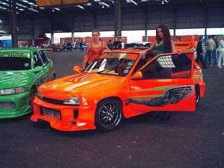 Name: Vauxhall-Nova_Showcar10.jpg Größe: 450x338 Dateigröße: 28502 Bytes