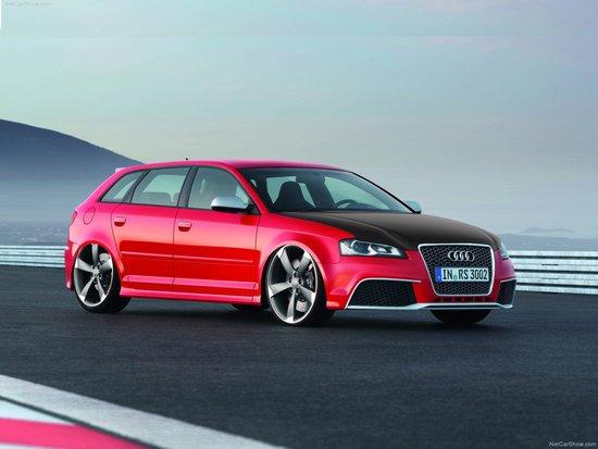 Name: Audi-RS3_Sportback_2012_1600x1200_wallpaper_06-tuning.jpg Größe: 1600x1200 Dateigröße: 201369 Bytes