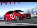 Name: Audi-A3_TDI_4.JPG Größe: 1600x1200 Dateigröße: 998784 Bytes