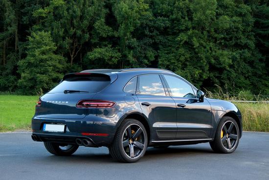 Name: Foto-Porsche-Macan2.jpg Größe: 1024x683 Dateigröße: 289905 Bytes